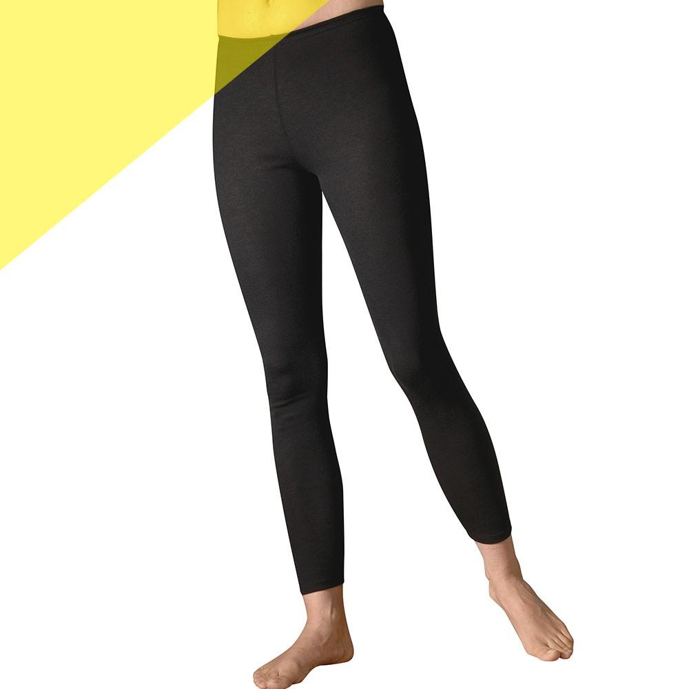 Gymeltics : quels sont les avantages de ses leggings ?