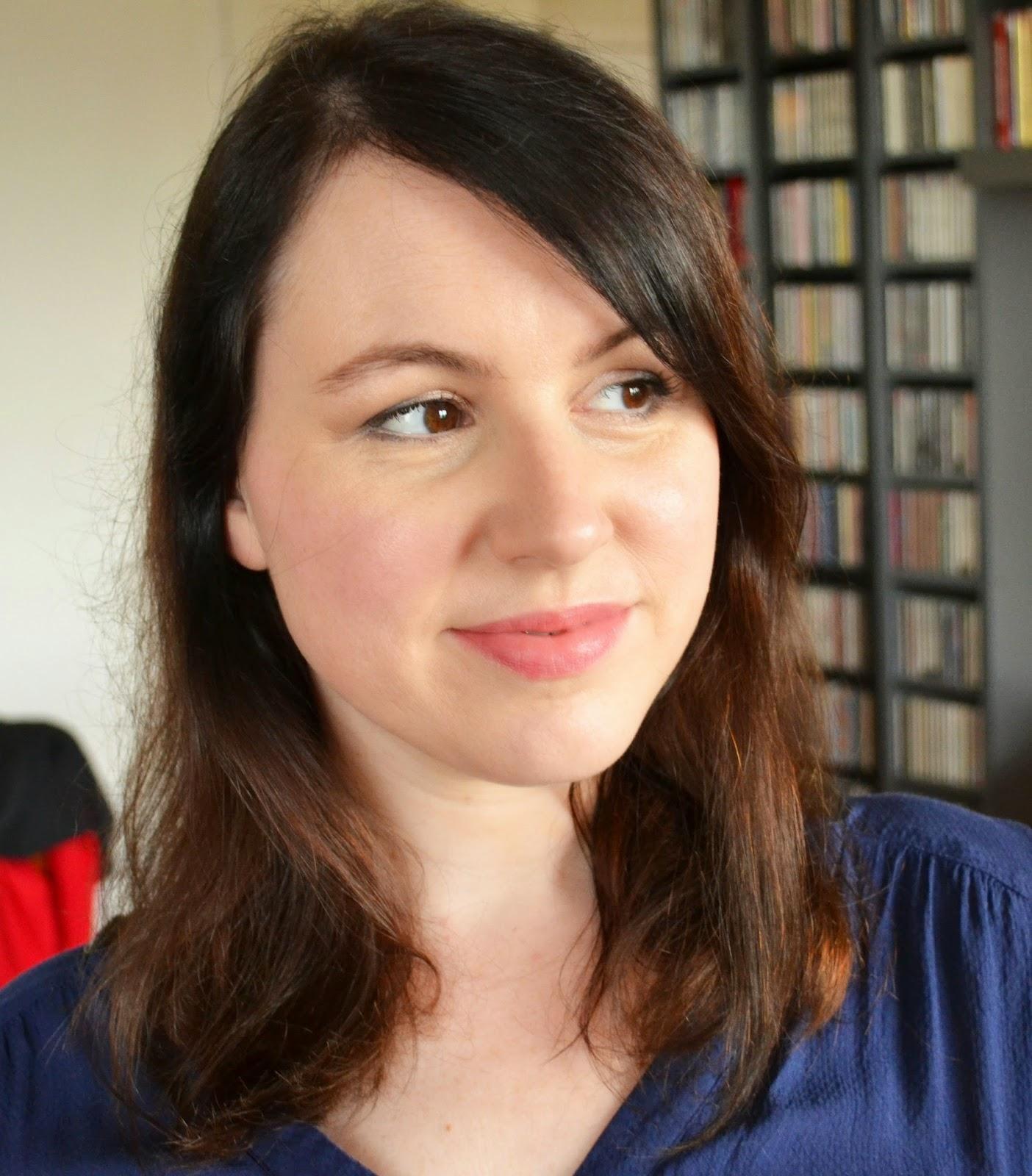 Blog filles : quelle est son utilité ?