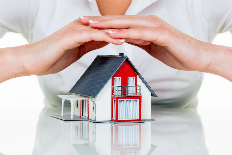 Choisir son assurance : qu'est-ce que la responsabilité civile ?