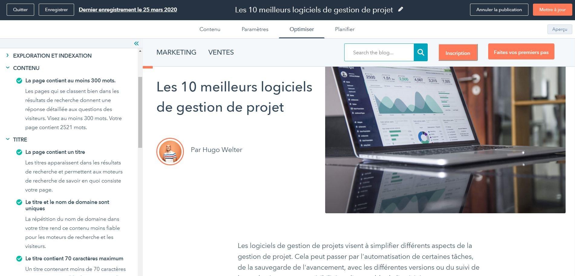 Infos en ligne : France info, un média utile ?