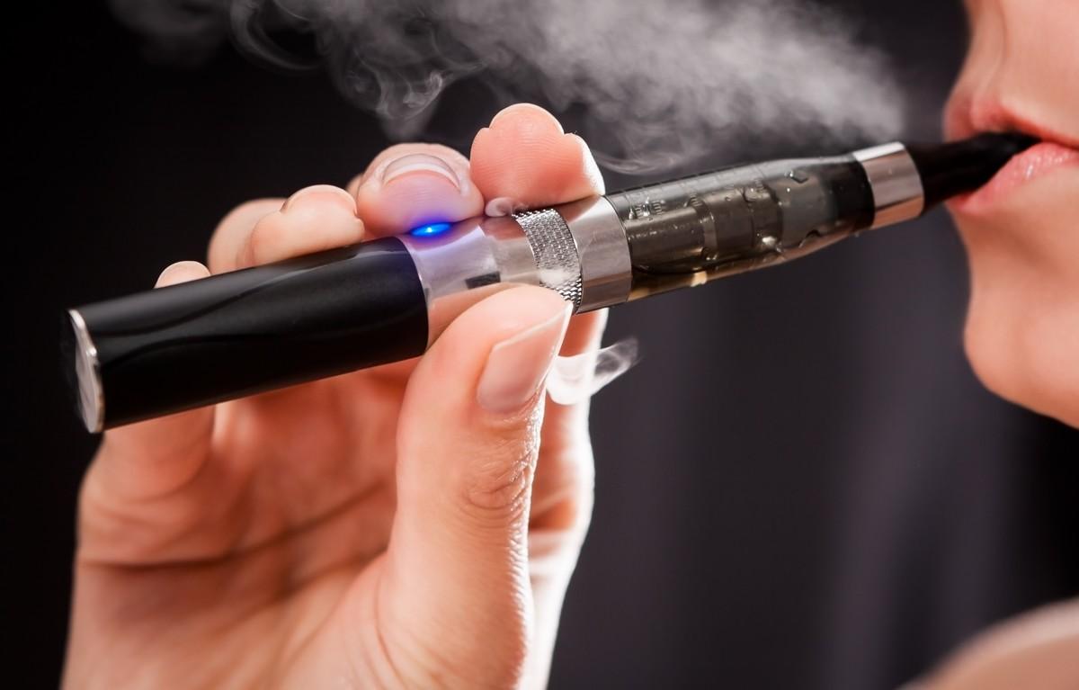 Vente cigarette electronique : quel modèle de vapoteuse choisir ?